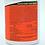 Thumbnail: NOW Super Enzymes 90 Caps