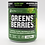 Thumbnail: NutraPhase Clean Greens & Berries Mojito