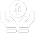 Hands Dollar Sign.png
