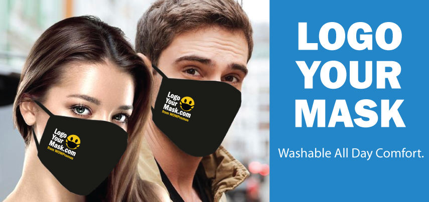 Logo-Your-Mask.jpg