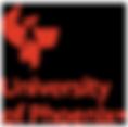 UOP-logo-footer-desktop.png