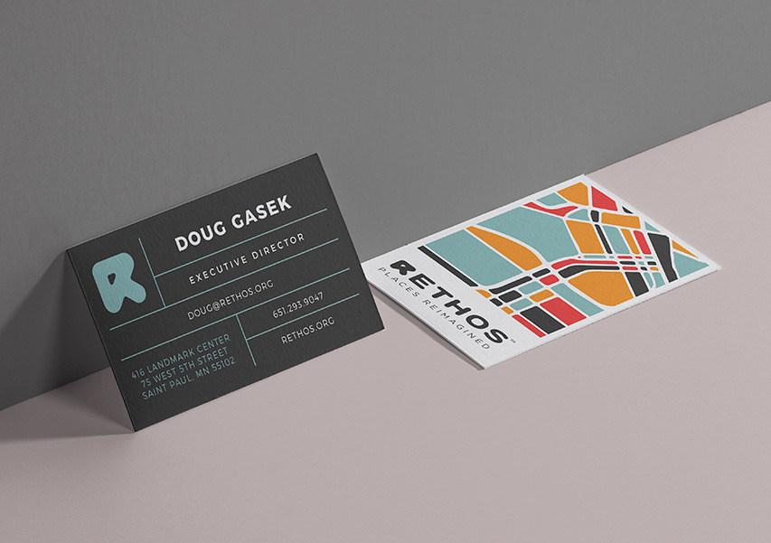 rethoscards.jpg