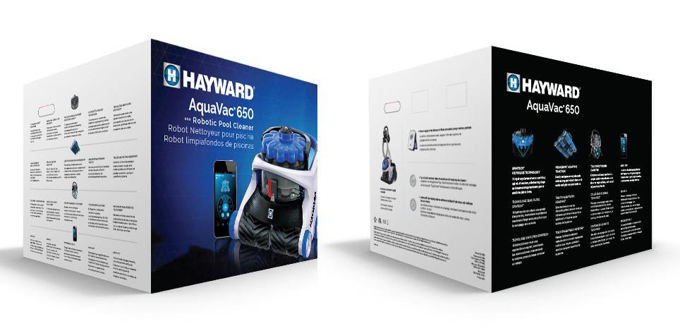 AquaVac_650_Render.jpg