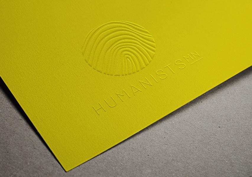 humanist.jpg