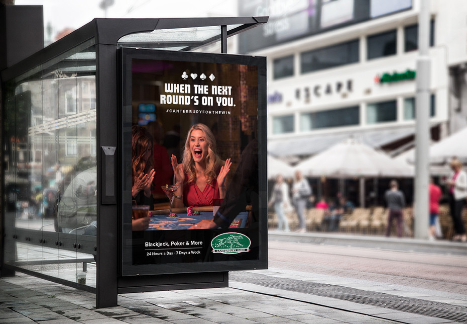 Bus-Stop-Billboard-MockUp_can.jpg