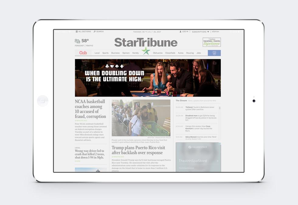 02-iPad-Air-Landscape-Mock-up.jpg