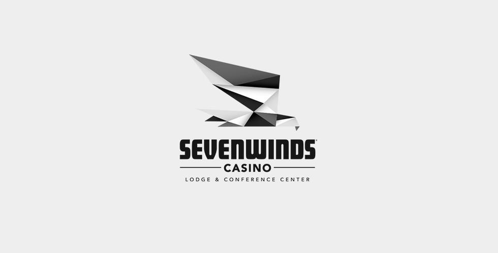 sevenwinds.jpg