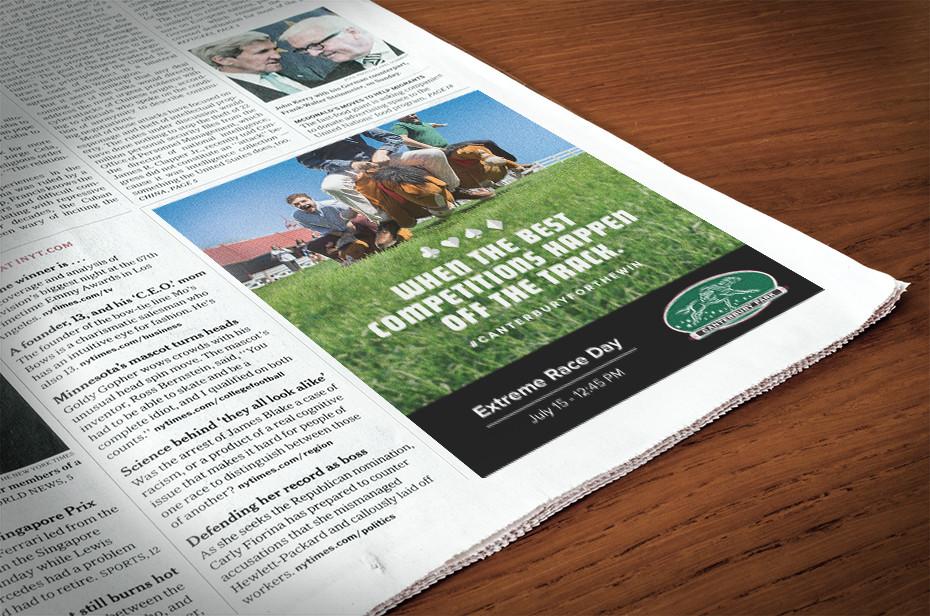 graphaddikt-com-free-newspaper-advert-mo
