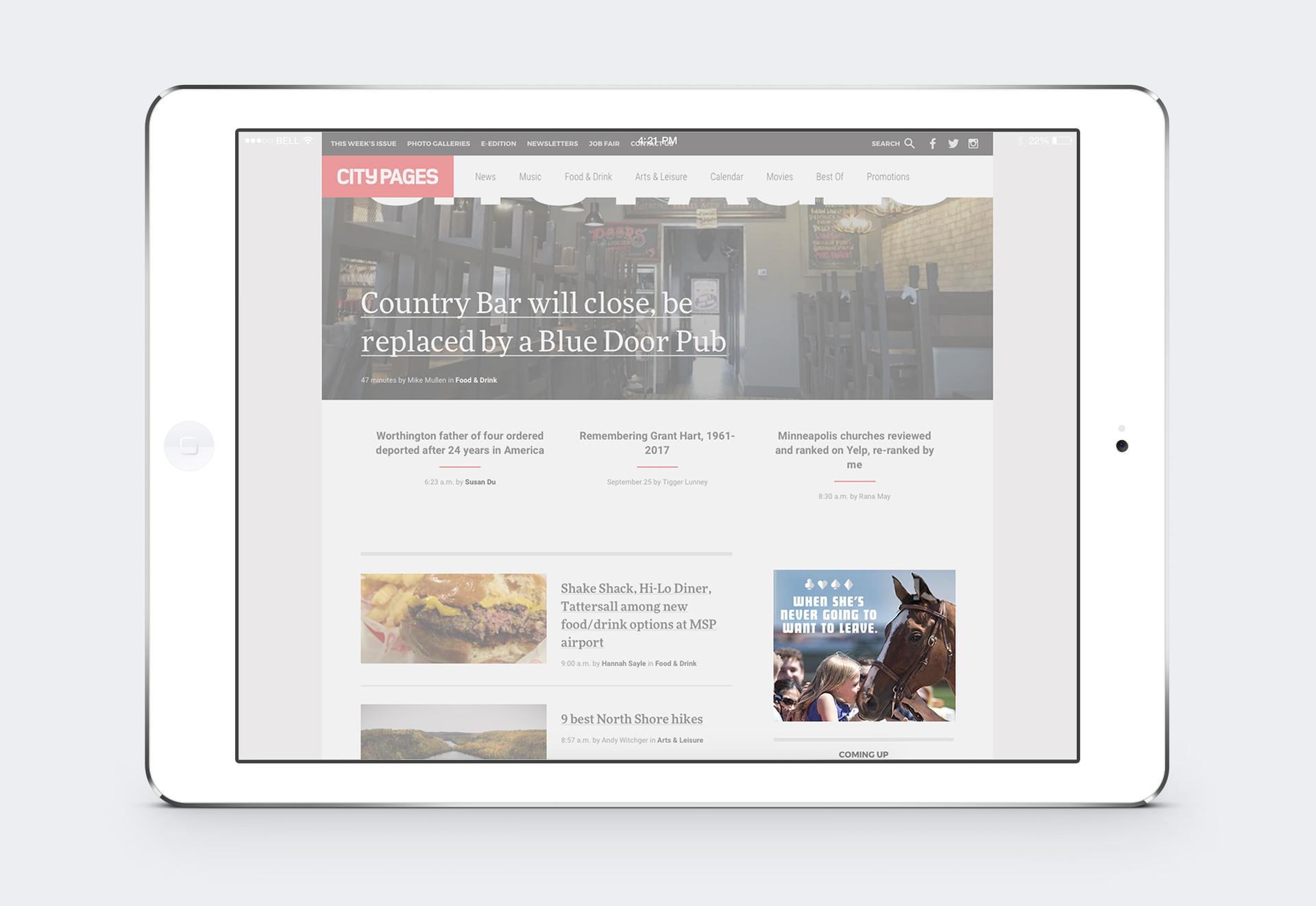 02-iPad-Air-Landscape-Mock-up_girl.jpg