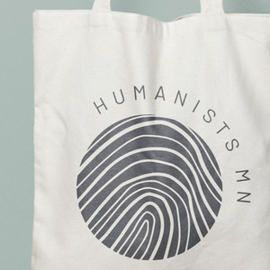 Humanists MN