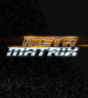KPNE MetaMatrix 3D Roofing Underlayment drainage ventilation cedar metal Roof meta matrix