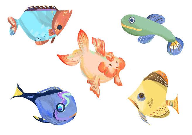 all fish.jpg