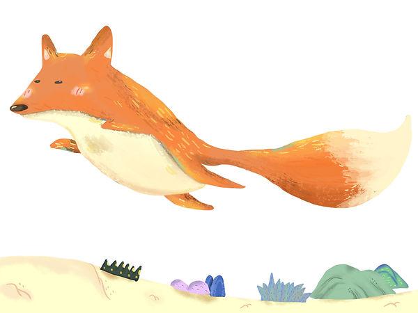 6_Fox_.jpg