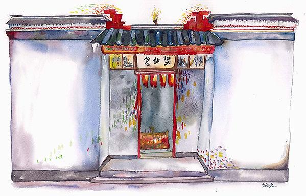 中西區_樊仙宮-1.jpg