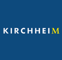 Logo_Kirchheim1-e1480425865738.png
