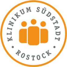 KSR_Logo_Bildmarke-auf-weiss_RGB_25_png_