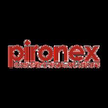 Pironex.png