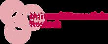 2000px-Universitätsmedizin_Rostock_logo