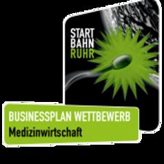 Logo_BPW-Medizinwirtschaft-onbild0bsakeg