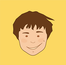 Profile pics.png