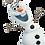 Thumbnail: Frozen - Let It Go