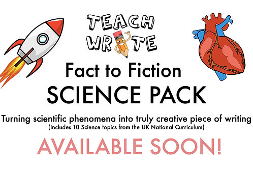 Science Pack