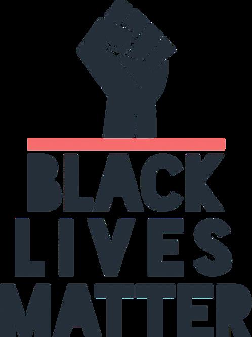 Fleur East - Black Lives Matter