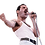 Thumbnail: Queen - We Are The Champions