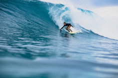 What is it like to be a Surfer from Siargao?