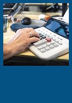 Leistungen-lohnverrechnung.png
