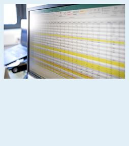 Unternehmensgruendung-optimierung.png