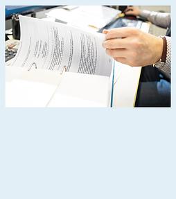 Unternehmensgruendung-rechtsform.png