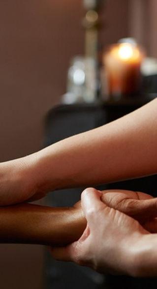 massage1..JPG