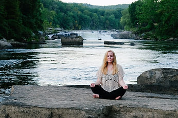 Yoga Classes in Aurora Ohio, Yoga Studio in Aurora.
