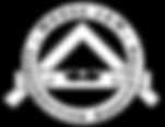 MJCA-logo2.png