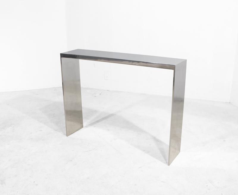 aluminum console #364.web.jpg