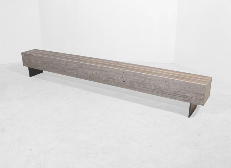 laminated blok bench #402.web.jpg