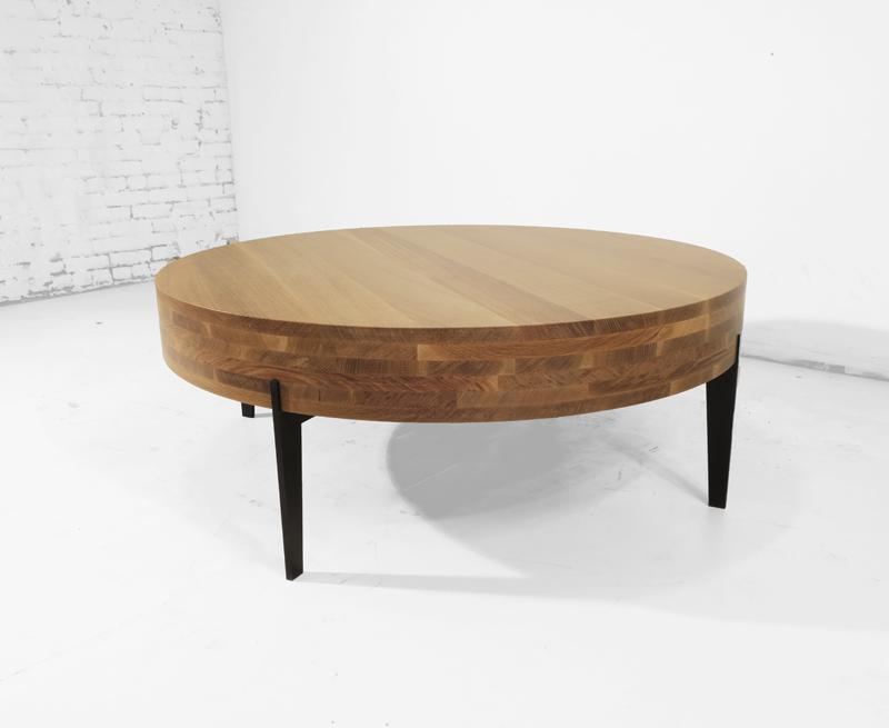 Elemental Blok Table #547.web