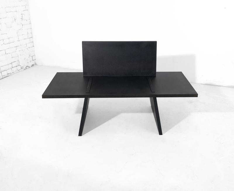 GRavity Chair #566.web