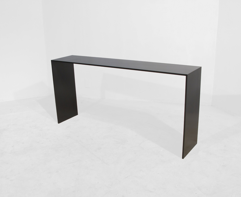 bronze console #350.jpg
