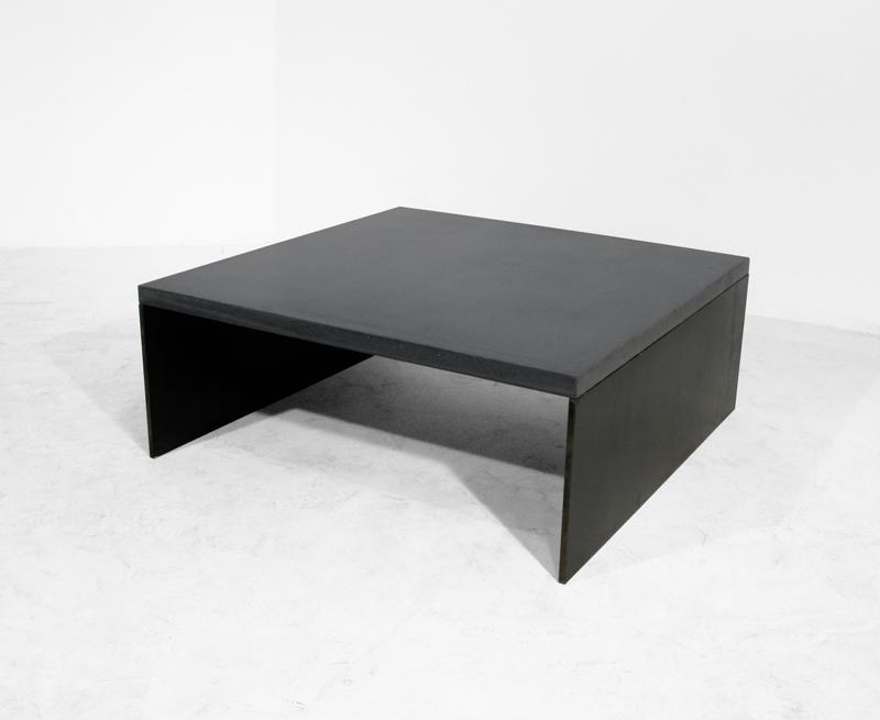 dark concrete top coffee table237.web.jpg