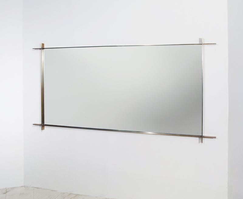 Slotted Mirror295.web.jpg