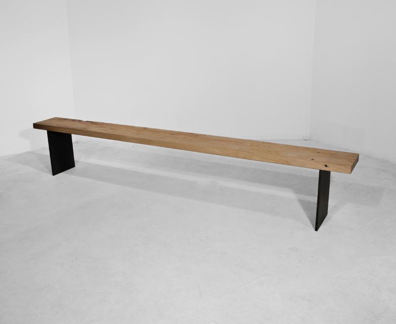 plank bench257.web.jpg