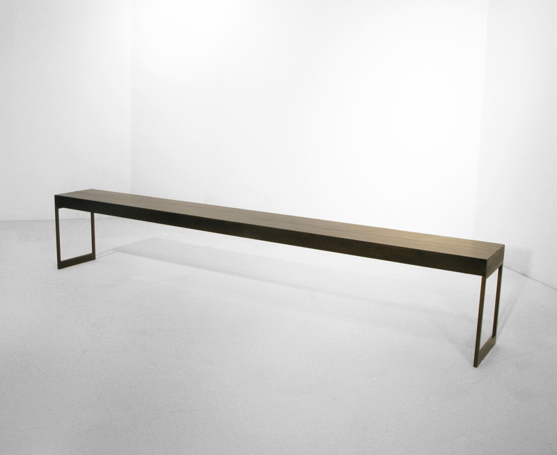 open leg bench95.web.jpg