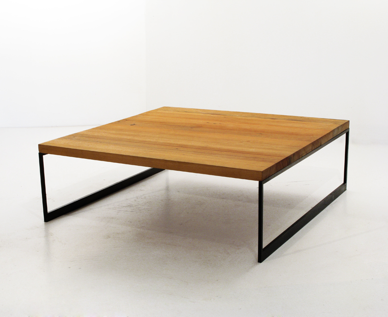 open leg coffee table106.web.jpg