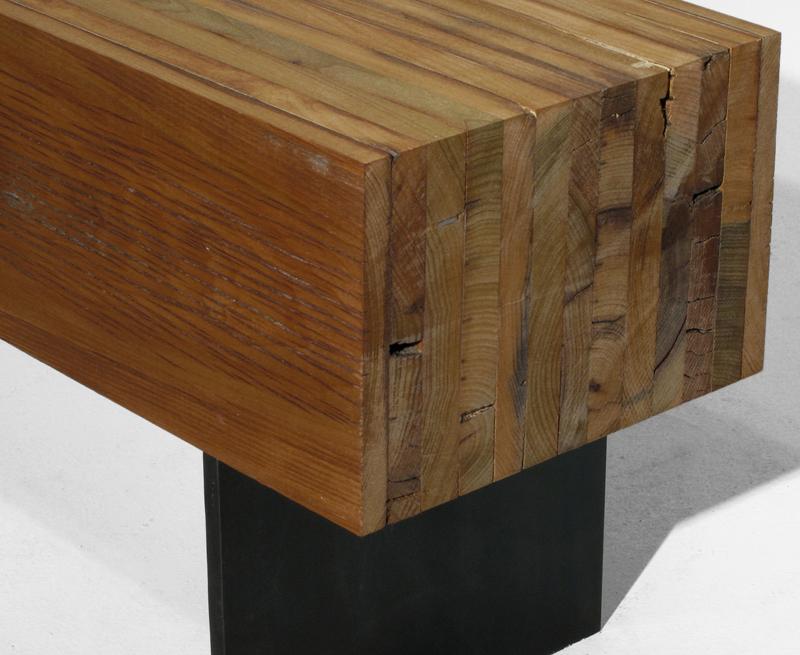laminated blok bench detail.web.jpg