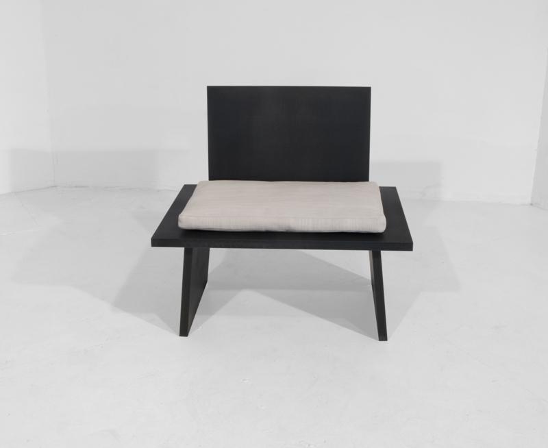 lincoln chair294.web.jpg