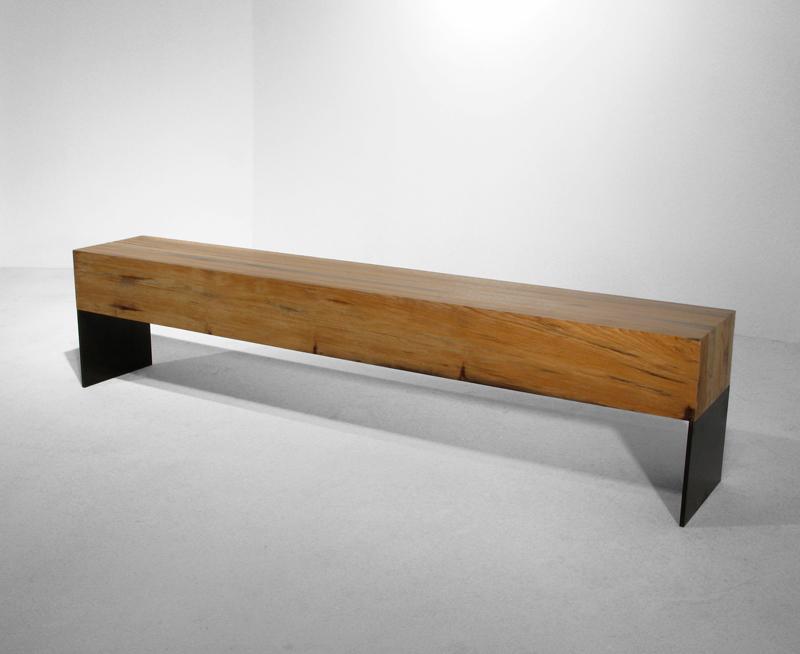 cypress blok bench108.web.jpg