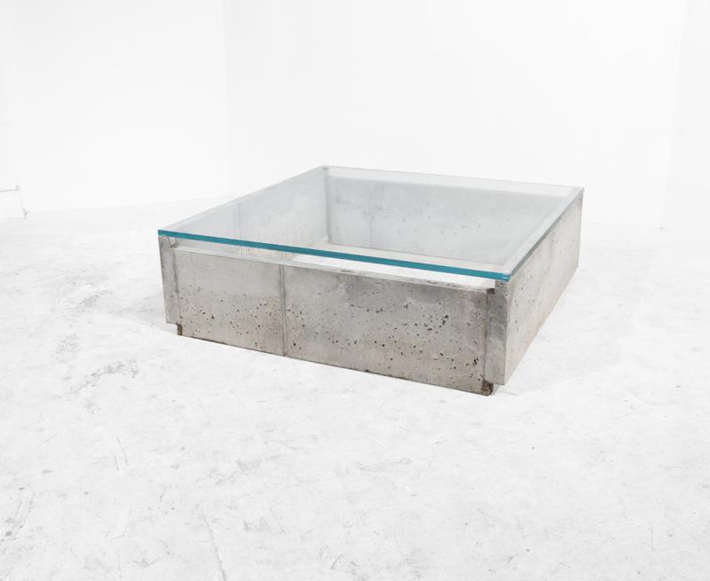 table #369.web.jpg