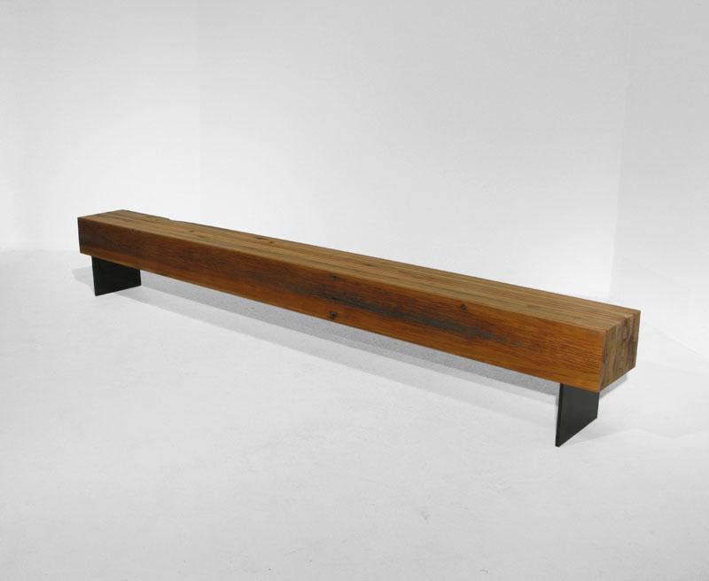 laminated blok bench145.web.jpg